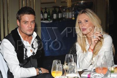 Николаев и Любичанская-Саркисова / PhotoXPress: http://www.photoxpress.ru/news_info.asp?news_id=2500685