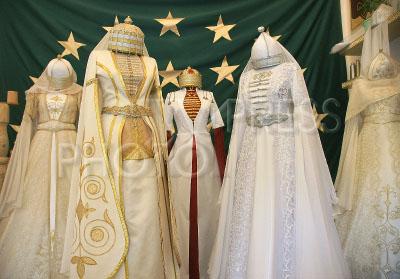 красивые платья на бал маскарад