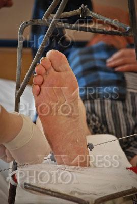 Сайт гбуз рк джанкойской центральной районной больницы