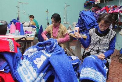 семейство пасленовых швейная фабрика в омске увлекаюсь