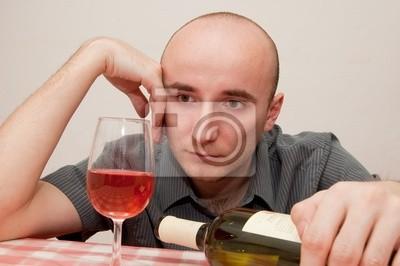 Чемеричная настойка от алкоголизма