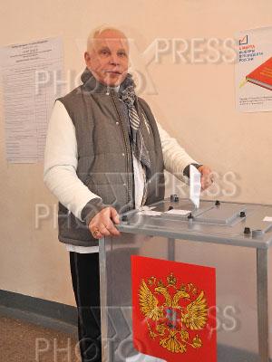 http://preview.photoxpress.ru/preview/photoxpress_ru/news_info/3218220474.jpg