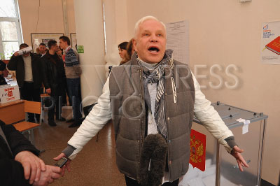 http://preview.photoxpress.ru/preview/photoxpress_ru/news_info/3218220475.jpg