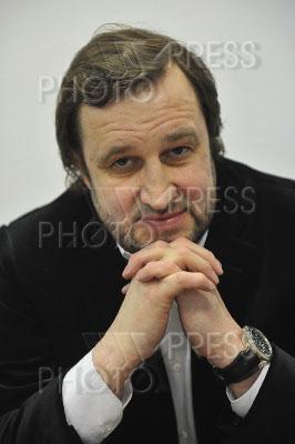 адвокат лобаев олег