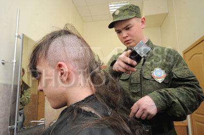 Причёски на выпускной в садик в ютубе