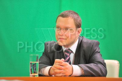 лесняк дмитрий адвокат