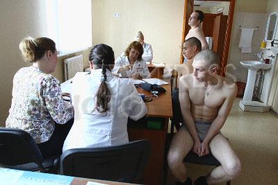 утверждают, медосмотры разных стран фото врачи медсестры