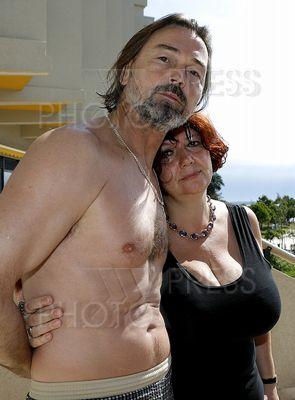 nikas-safronov-goliy