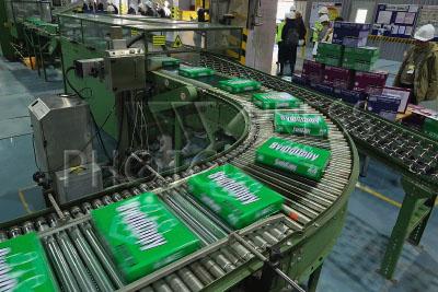 intermills cordenons paper Malmero perle mlpraby250 paper mill : intermills-cordenons, inc mill brand : malmero perle: paper weight : 92 lb cover: paper color : teal.