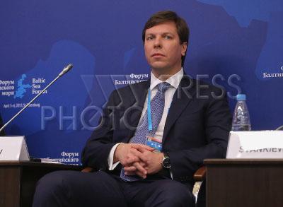 Одеров павел газпром сравнить форекс прогноз по eurusd