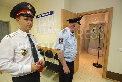 Прокуратура разъясняет  MO Новоизмайловское