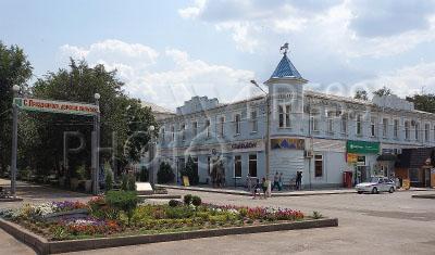 проститутки белая калитва ростовская область