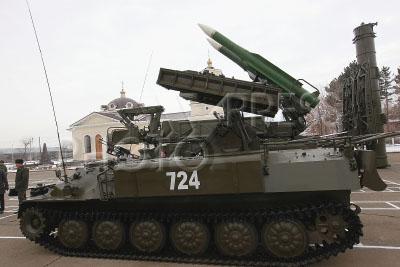102 российская военная база в армении - 174