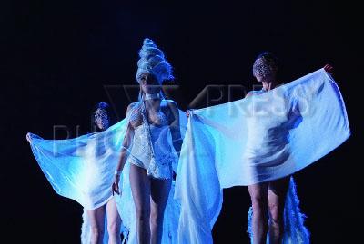 театр эротич танца-нб2