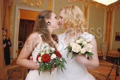 красивейшие пригласительные на свадьбу фото