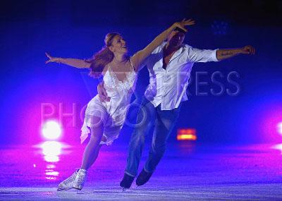 http://preview.photoxpress.ru/preview/photoxpress_ru/news_info/3219040659.jpg