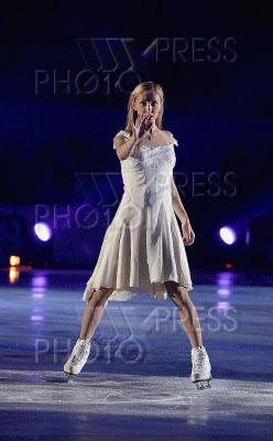 http://preview.photoxpress.ru/preview/photoxpress_ru/news_info/3219047698.jpg