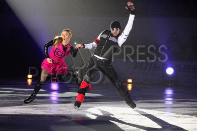 http://preview.photoxpress.ru/preview/photoxpress_ru/news_info/3219047702.jpg