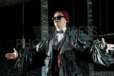 4603774 / Данил Стеклов. Актер Данил Стеклов.