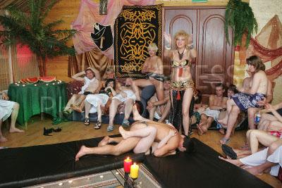 adresa-gruppovih-seksualnih-klubov-v-sankt-peterburge