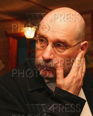 578814 борис акунин пресс конференция