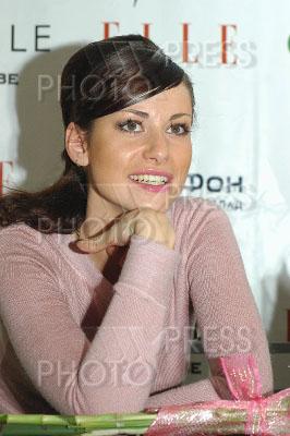 anna-kovalchuk-soset